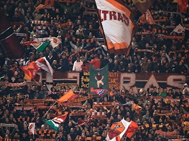 Roma complete Jedvaj deal
