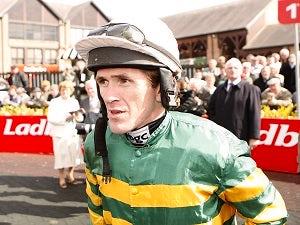 Nine jockeys fail to overturn bans