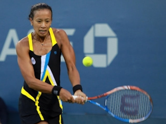 Keothavong retires from tennis