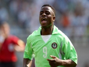 Middlesbrough complete Ogbeche signing