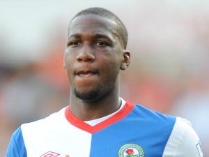 Hoilett: 'Fans key in relegation battle'