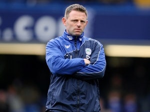 Wigan to lose assistant manager