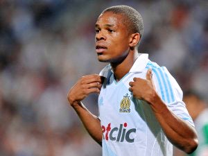 Remy to miss start of Ligue 1 season