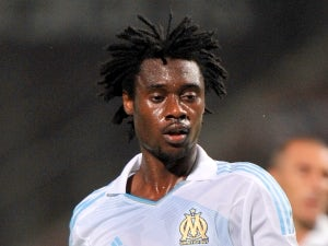 Preview: Marseille vs. Nice