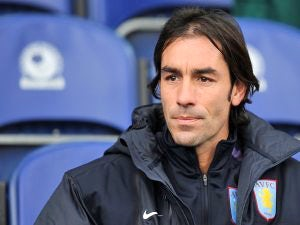 Pires questions Blanc credentials