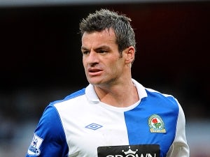 Nelsen looking to shock Arsenal