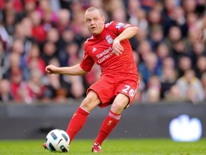 Bolton 'agree £3m' Spearing capture