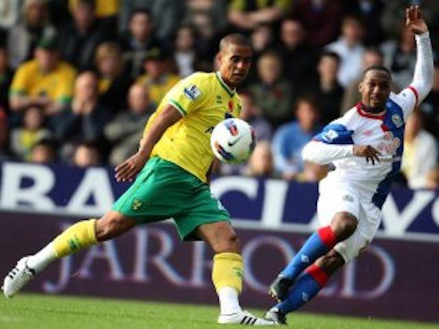 Sunderland, Fulham target Naughton