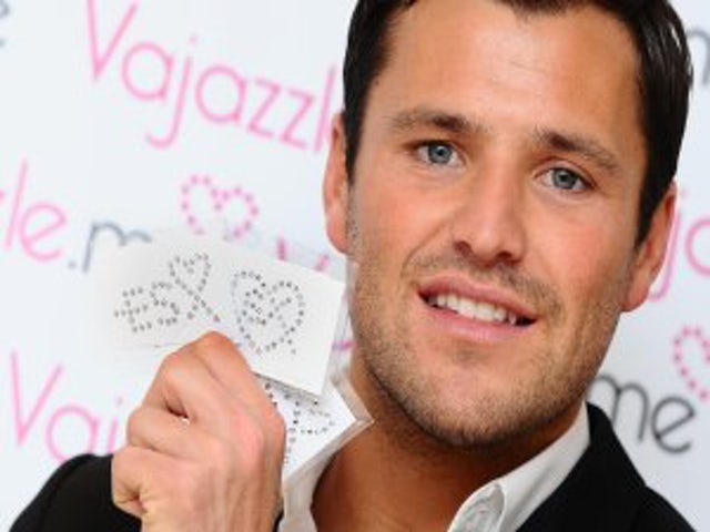 The Only Way Is Essex Star Mark Wright Joins Thurrock Sports Mole