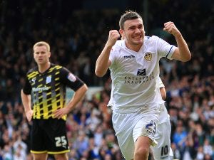 Johnson tips Snodgrass to shine for Norwich
