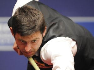 Foulds: 'O'Sullivan to receive mixed reception'