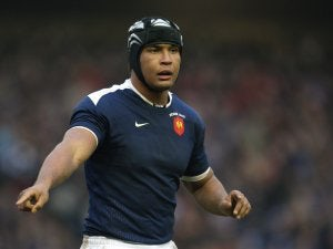 Dusautoir aiming to restore French pride
