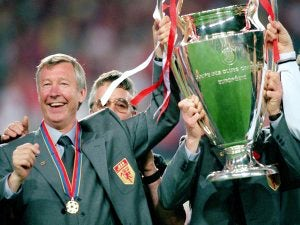 Ferguson: Ten significant matches - Part two