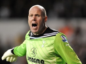 Friedel: 'We started the game poorly'