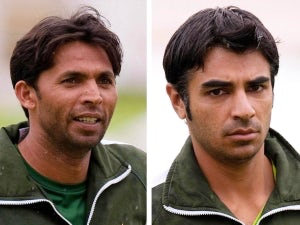 Mohammad Asif to move to an open prison