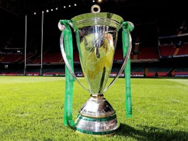 Result: Ospreys lose in Heineken Cup