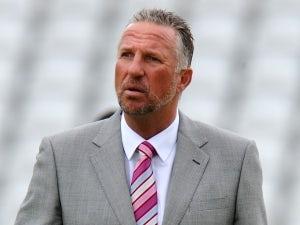 Botham expects back-to-back whitewashes