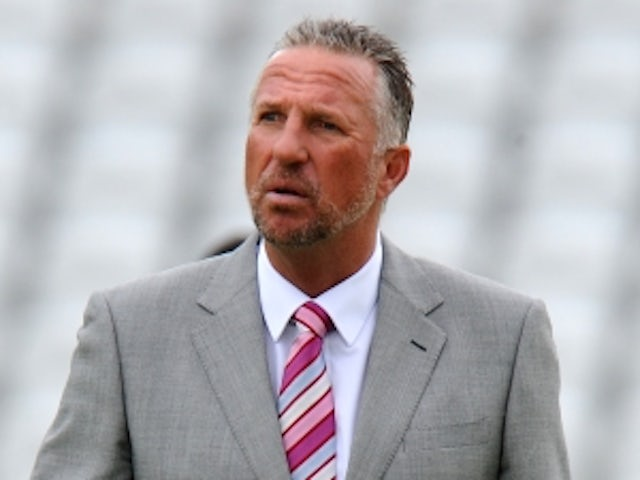 Botham expects back-to-back whitewashes