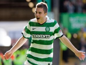 Celtic duo pen new deals
