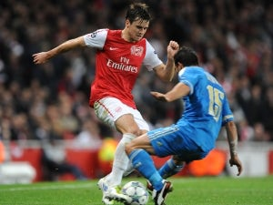 Jenkinson: 'Arsenal can do a Chelsea'