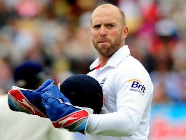 Boycott delighted by England drama