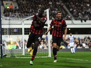 Toure: 'Experience key to Champions League success'