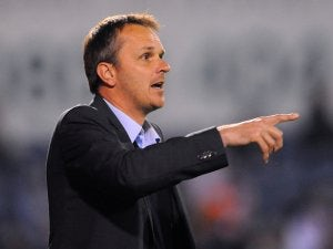 Hamann: 'Merseyside derby too close to call'