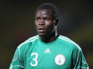 QPR complete Taye Taiwo signing