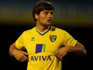 Martin joins Derby on loan
