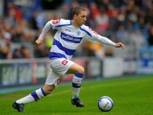 Ephraim joins Bristol City on loan