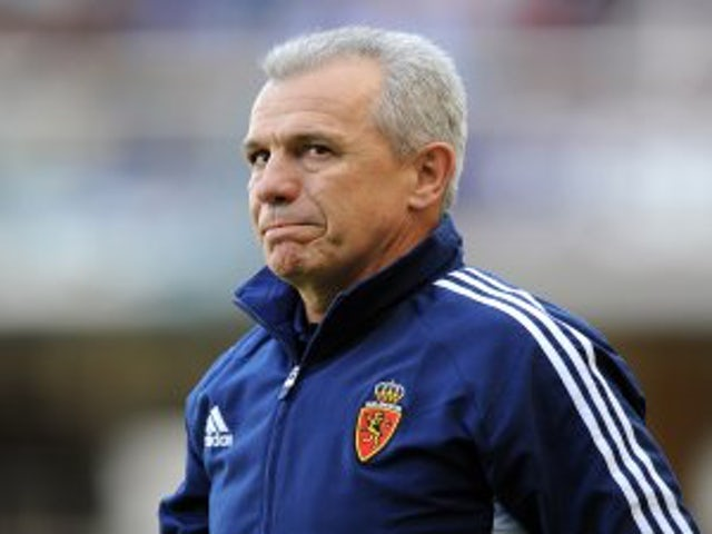 Result: Espanyol held by Sevilla comeback