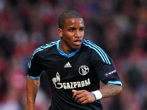 Farfan: 'Schalke can win league'