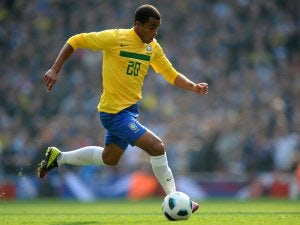 Agent: 'Lucas staying in Brazil'