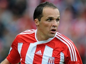 Etherington hopes for top-half finish