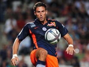 Papin: 'Montpellier miss Giroud'