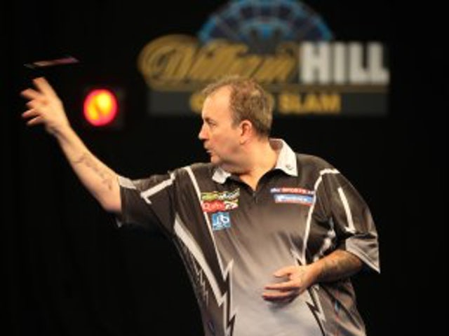 Taylor comeback secures point against MVG