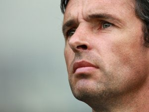 Gary Speed funeral announced