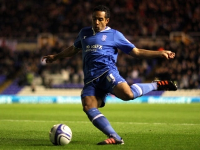 Wigan confirm Beausejour signing