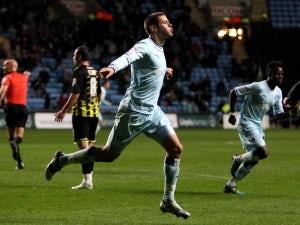 Middlesbrough agree fee for Jutkiewicz