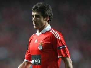 Aimar: 'We can turn it around'