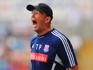 Pulis clears up Kewell confusion