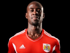 Adomah close to Middlesbrough switch?