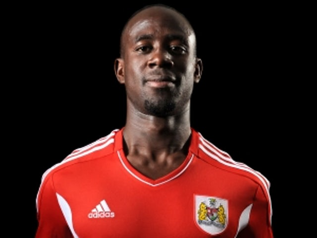 Adomah hands in transfer request