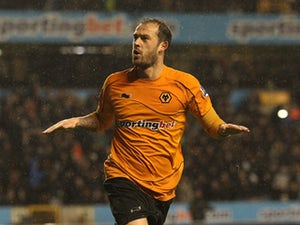 McCarthy: 'Fletcher not for sale'