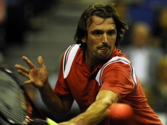 Ivanisevic wants fifth-set changes