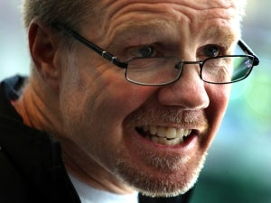 Roach: 'I'd love to coach Cleverly'
