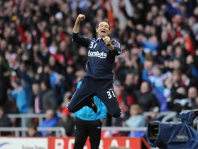 Preview: FA Cup - Sunderland vs. Middlesbrough
