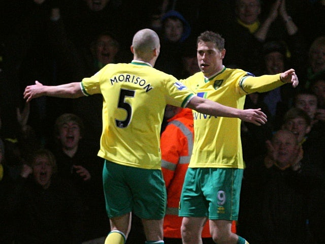 Holt 'not for sale'