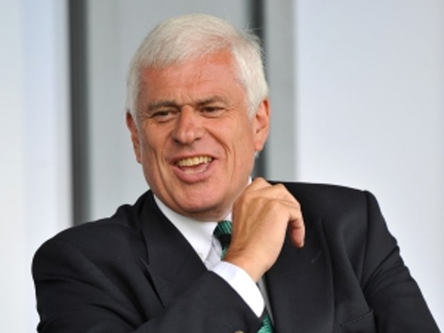 Peter Ridsdale voices distrust over big six motivations for Project Big Picture
