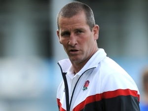 Lancaster lauds strength in depth